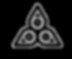 119201-yoga-symbols 2 2 2 2.png