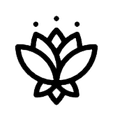 yoga-symbols 2.png