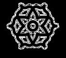 119201-yoga-symbols 2 2 2.png