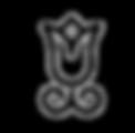 -yoga-symbols 2 2.png