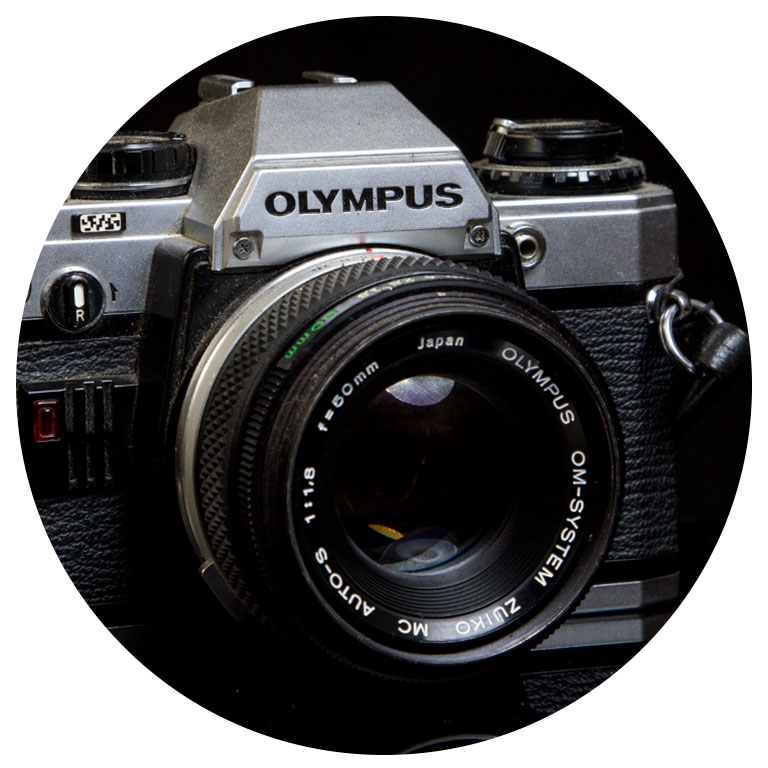 IMG_5643photo-circle