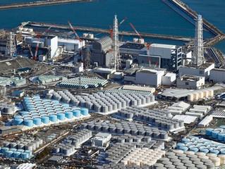 Fukushima: Science Behind the Scenes