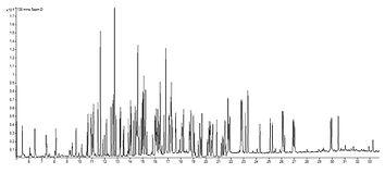 chromatogram_ppt2_525_3 (2).jpg