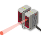 laser-sensor-red-beam-with-background-su