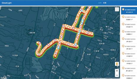 zig_map.png