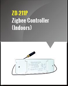 zigpro_02.png