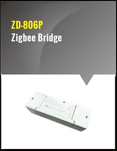 zigpro_09.png