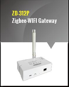 zigpro_03-1.png