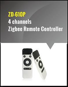 zigpro_06.png