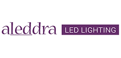 United States. Aleddra LED