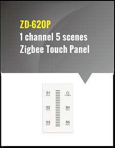 zigpro_07.png