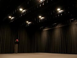 Robert Cohen Theater