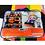 """Thumbnail: NEWTONE комплект """"Красная гоночная машина"""" арт.2438"""