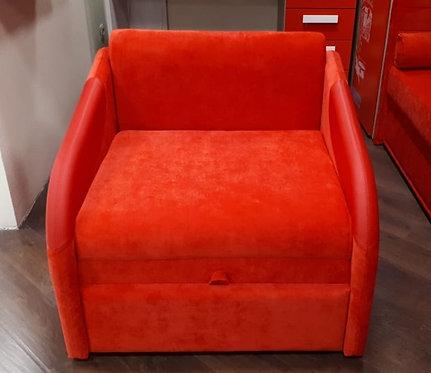 Klюkva диван SMART (VL88)