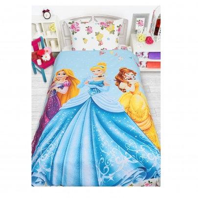 """Mona Liza комплект """"Disney. Принцессы с десертом"""" арт. 521267"""