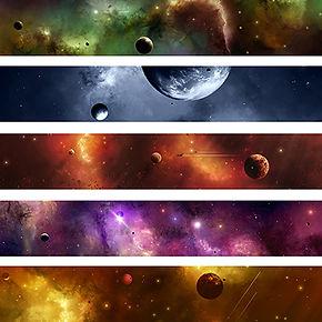Ed. Cósmica.jpg