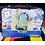 "Thumbnail: NEWTONE комплект ""Игра-правила дорожного движения"" арт.2360"