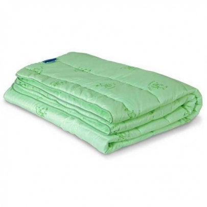 """МебеЛев одеяло из овечьей шерсти """"Барашкины кудряшки"""" 120х180см."""