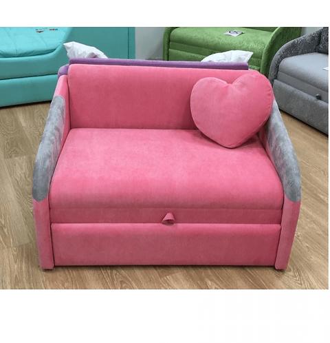 Klюkva диван SMART (VL36)