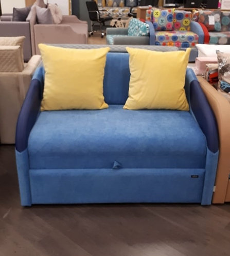 Klюkva диван SMART (VL86)