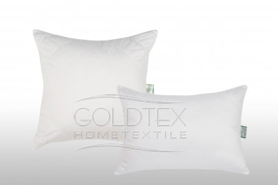 "GOLDTEX подушка ""BAMBOO. Премиум"" арт.2030"