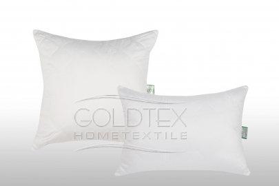 "GOLDTEX подушка ""BAMBOO. Перкаль."" арт.2026"