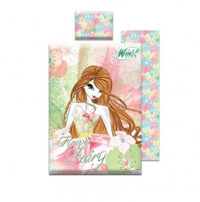 "Mona Liza комплект ""Winx Fashion Flora"" арт.521307"