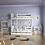 Thumbnail: Кровать детская Двухъярусная SleepHomes