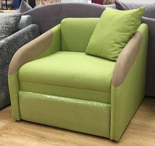 Klюkva диван SMART (KIton )