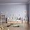 Thumbnail: Кровать детская Софа SleepHomes