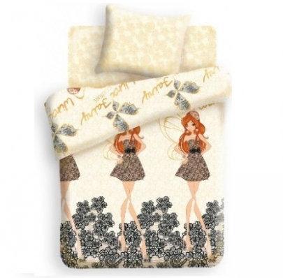 """Неотек комплект """"Winx Fairy Couture. Bloom"""" арт.265264"""