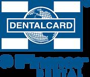 Dentalcard-Logo.png