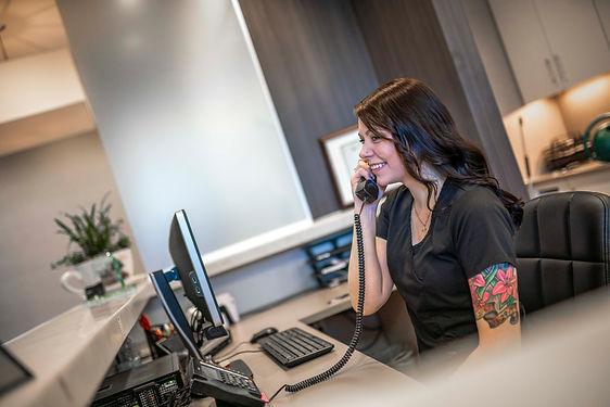 river_landing_dental_receptionist.jpg