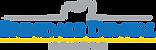 Logo of Erindale Dental Centre Saskatoon