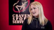 Craven Sports Services