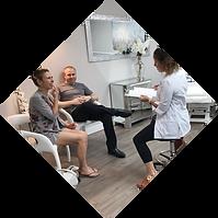 Ultrawhite teeth whitening clinic saskatoon calgary