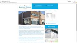 Legends Dental Centre