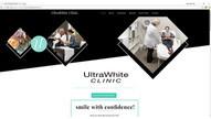 Ultra White Clinic