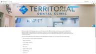 Territorial Dental
