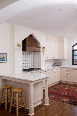 Point Breeze Private Residence