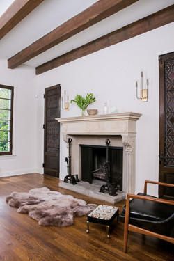 Squirrel Hill Private Residence