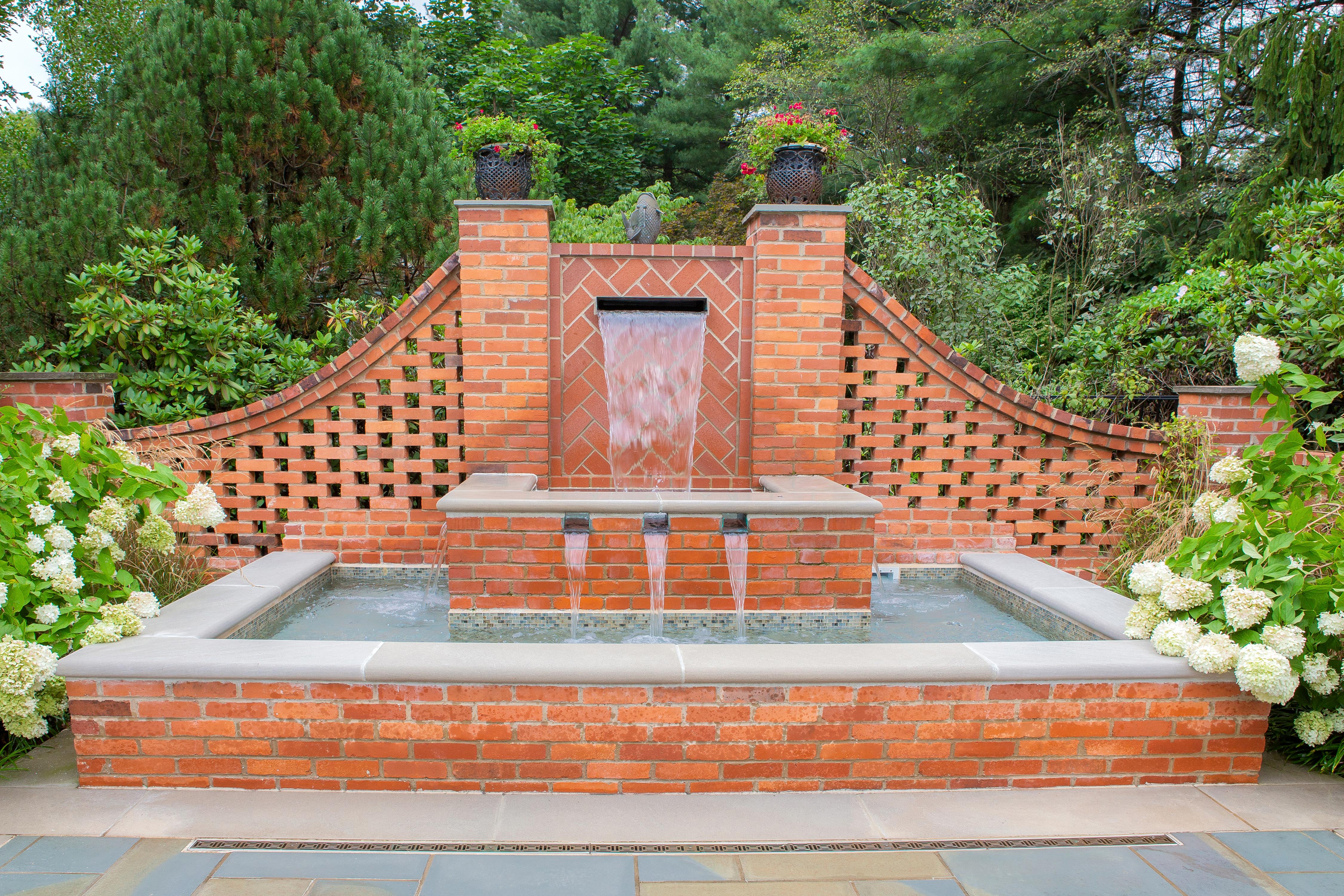 Sewickley Pool