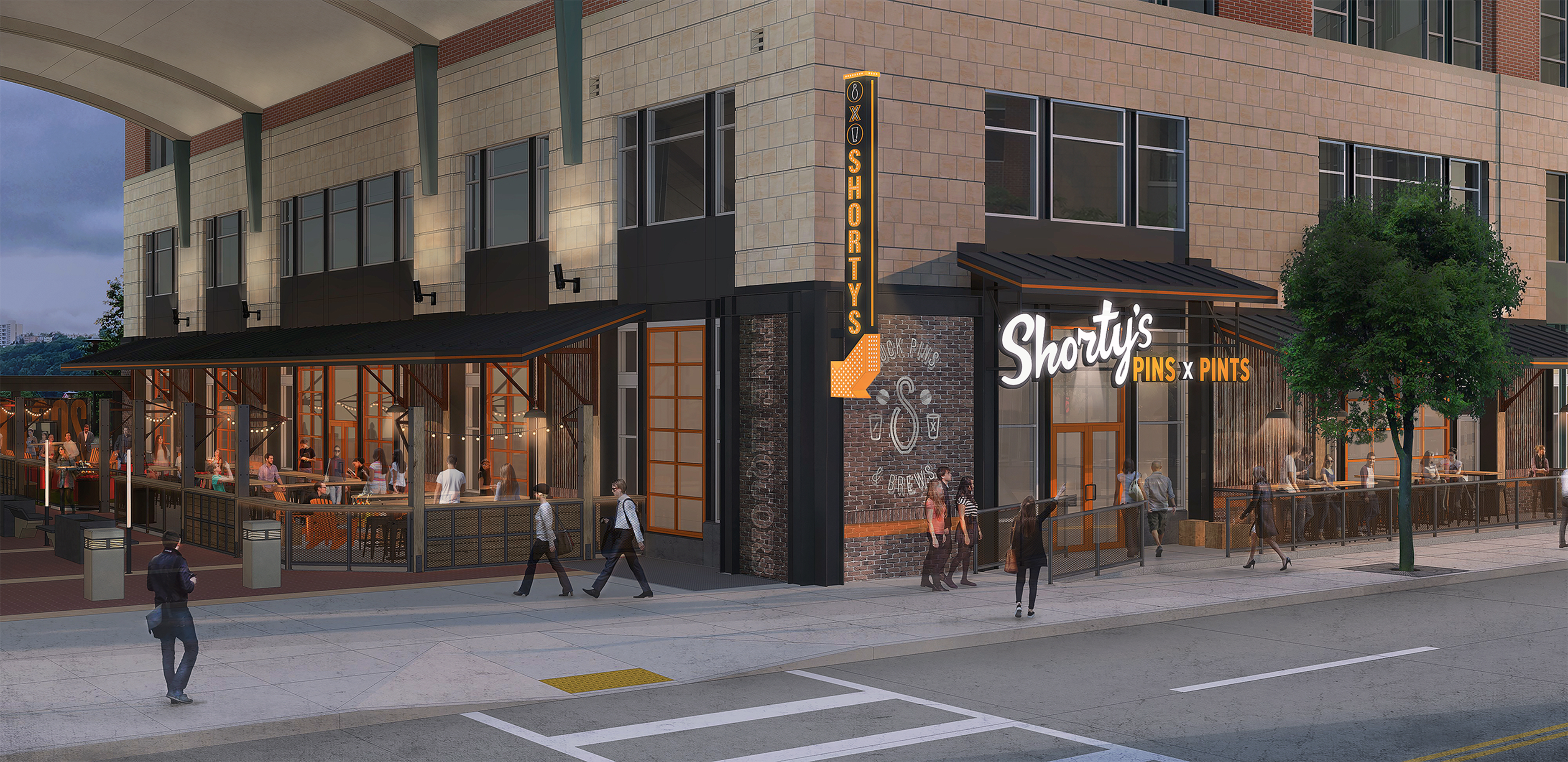 Low_Shortys Exterior Rendering_10_22_201