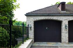 Shadyside Private ResidenceSheltonMasonry-9798