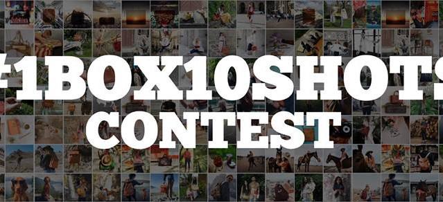 1BOX10SHOTS