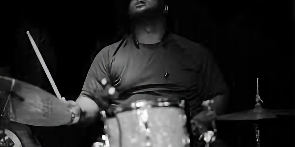 Jermal Watson Trio feat. Kevin Scott & Andriu Yanovski $30