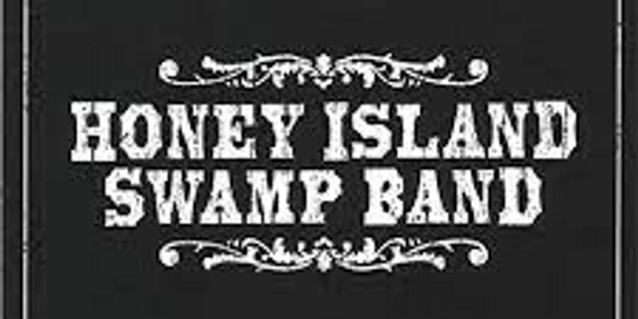 Honey Island Swamp Band 10PM $15 Adv $20 Door