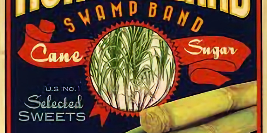 Honey Island Swamp Band 7PM $20 EARLY SHOW