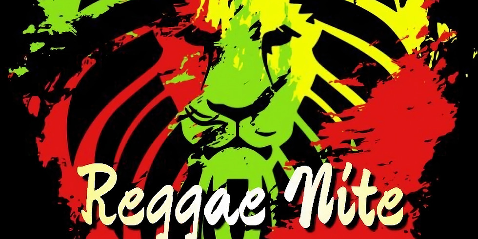 NOLA Reggae featuring Renard Poche 10pm $10