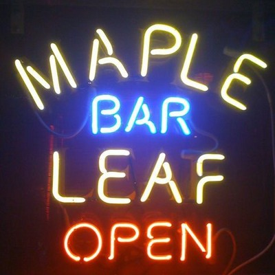 maple-leaf-bar.htm